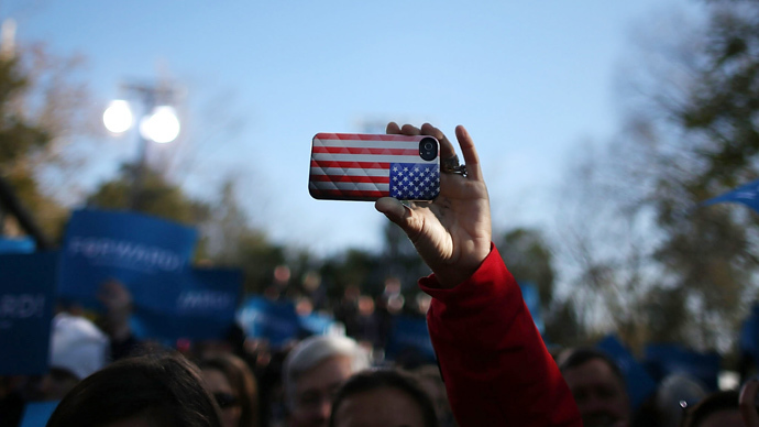 New Jersey toughens rules for phone data searches