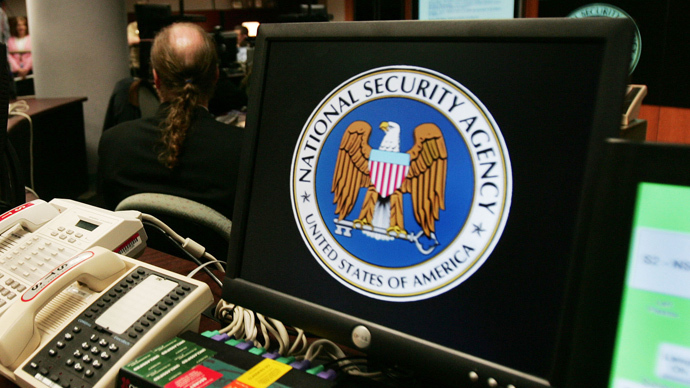 FISA court renews NSA surveillance program