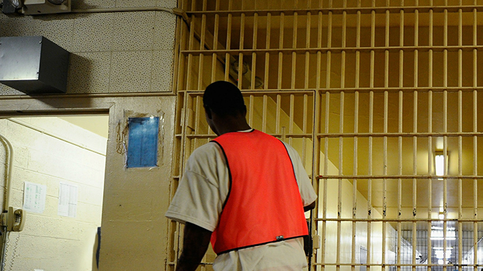 an analysis of the incarceration of the mentally ill Mental illness and mass incarceration: reframing the analysis of the us criminal justice system  emma swabb,  mass incarceration of the mentally ill.