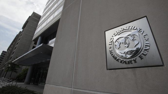 Reuters για ΔΝΤ: Τα στελέχη του είχαν αμφιβολίες από το 2010 για το ελληνικό πρόγραμμα