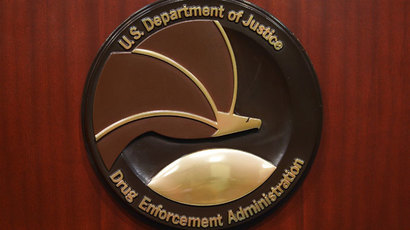 IRS gets help from DEA and NSA to collect data