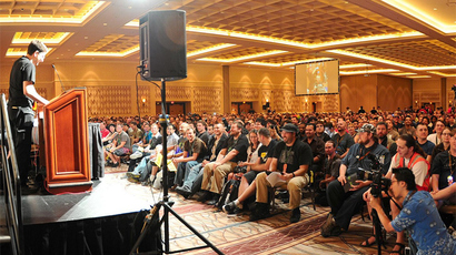 DefCon 21 (Image from digitaltrends.com)