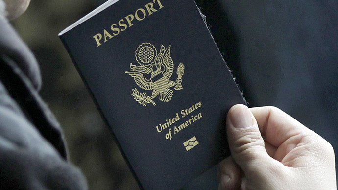 Americans abroad rejecting US citizenship as tax hikes loom