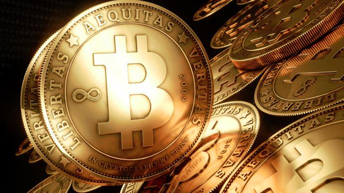 Bitcoin breakdown: US bank regulator probes virtual currency