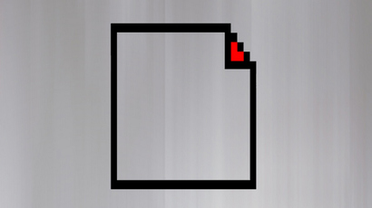 Lavabit logotype