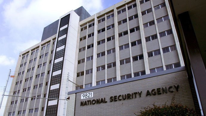 US still scrambling to determine scope of what Snowden accessed - report