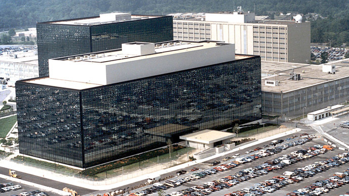 NSA paid millions to Internet companies to cover ...