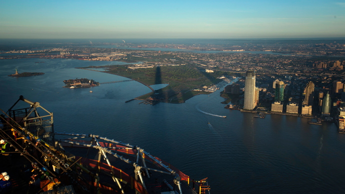 New Jersey Bans ATHEIST Vanity Plate Calls It