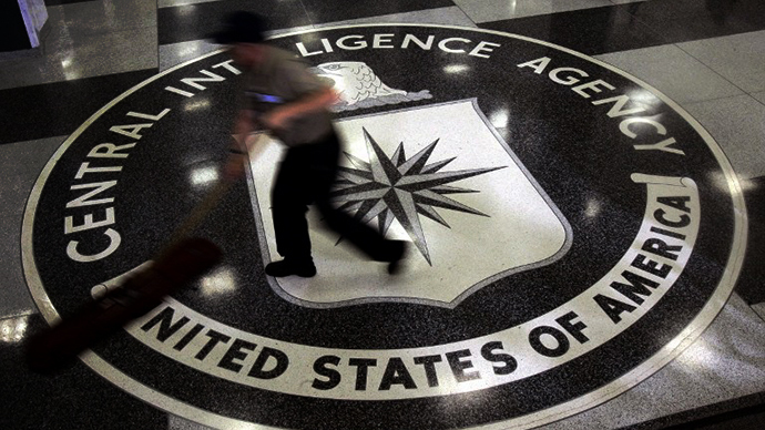 Snowden reveals US intelligence's black budget: $52.6 billion on secret programs