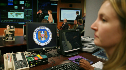 DEA has more extensive domestic phone surveillance op than NSA