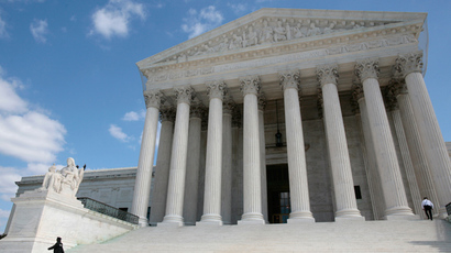 Supreme Court refuses to stop indefinite detention of Americans under NDAA