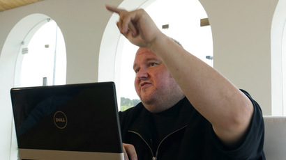 More than 10 million legal files snared in Megaupload shutdown