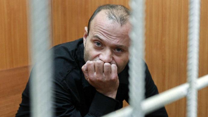 Politkovskaya murder suspects may be linked to Forbes editor Klebnikov killing