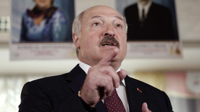 'Uralkali is bankrupt', reported financials 'bogus' – Belarus president