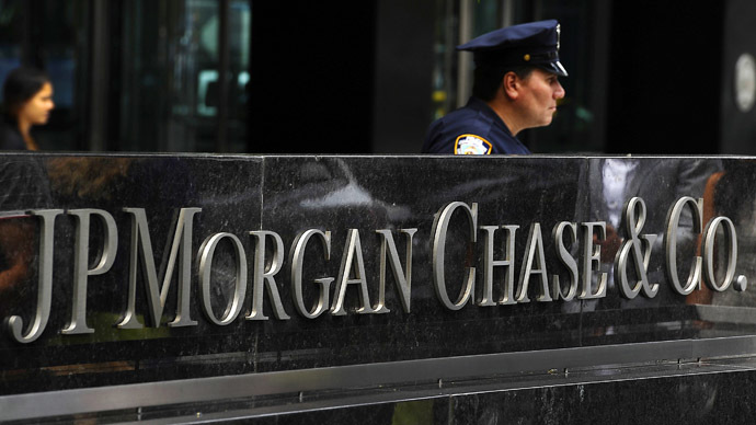 "jpmorgan and the london whale After nearly four years of silence, bruno iksil, the jp morgan chase trader dubbed the ""london whale,"" is finally talking his main message: he was mischaracterized in the press."