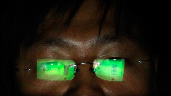 Hackers-for-hire: Chinese group accused of economic espionage against US companies