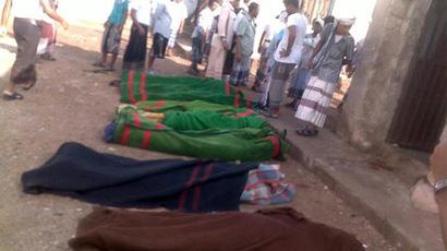 Photo from www.ye1.org/vb
