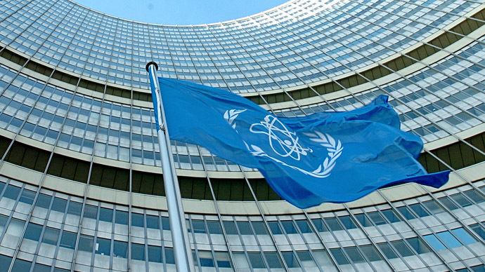 UN nuclear meeting rejects Arab push for Israel to join weapons pact