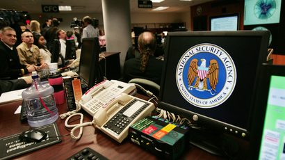New Snowden leak: NSA is monitoring the Internet histories of millions of Americans