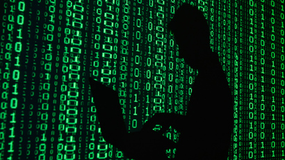UK MoD allocates millions for 'digital insurgency', social networking research