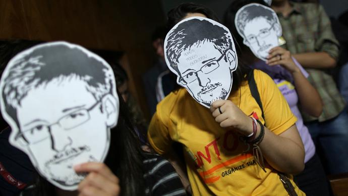 Reuters / Ueslei Marcelino