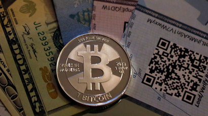 Black market site Silk Road founder charged