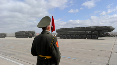 Made in China? US warns Turkey its missile deal with Beijing may be incompatible with NATO