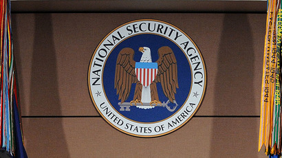 NSA lies? Agency lacks evidence it thwarted 54 terrorist attacks