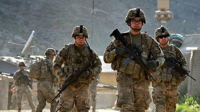 US military personnel increasingly choosing liposuction to beat body fat tests