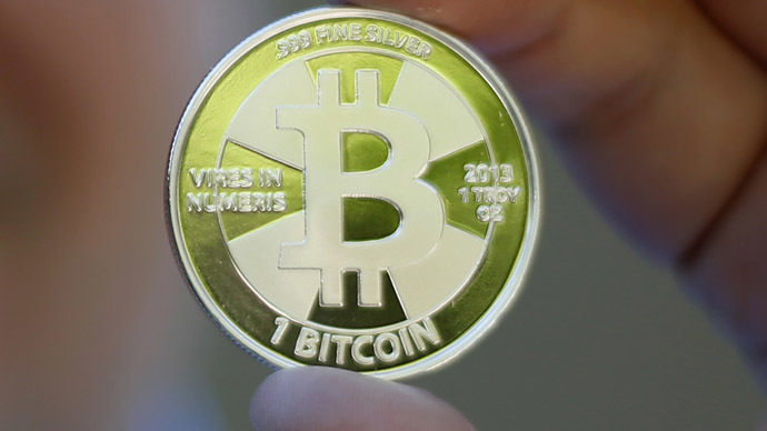 28 million bitcoins seized vehicle birdsnest coral uk betting