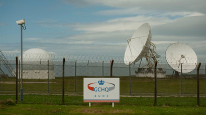 GCHQ spoofed LinkedIn site to target global mobile traffic exchange and OPEC – report
