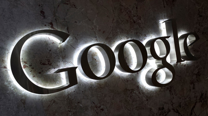 Google: NSA tactics bad for all American companies