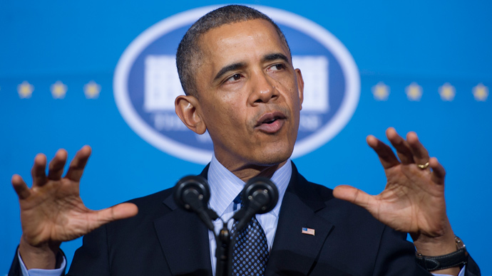 Obama changes signature healthcare plan after public ...