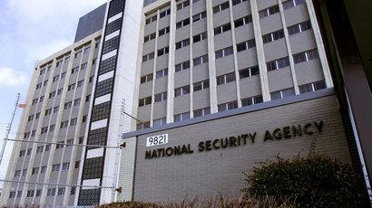 FBI, using secretive DITU department, aids NSA's surveillance work