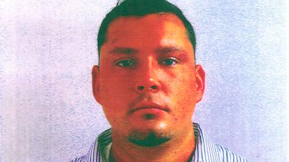 Affluent drunk driving teen who killed 4 sentenced to probation on 'affluenza' defense