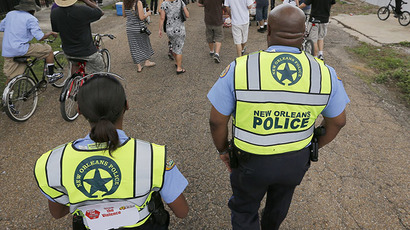 Hawaii may preserve law that allows undercover police to have sex with prostitutes