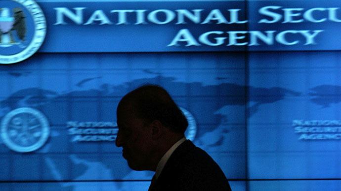 White House panel: Little to no indication mass NSA surveillance thwarts terrorism