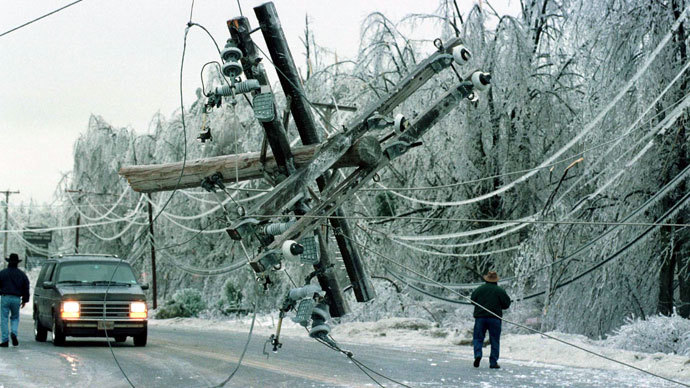 how to become a lineman in ontario
