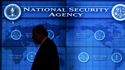 US judge rules NSA phone surveillance program is legal