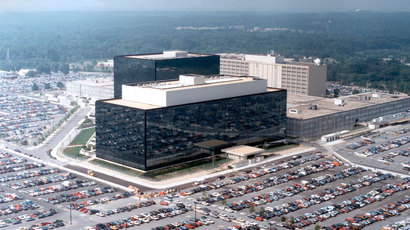 Apple execs deny company helps NSA monitor iPhone users