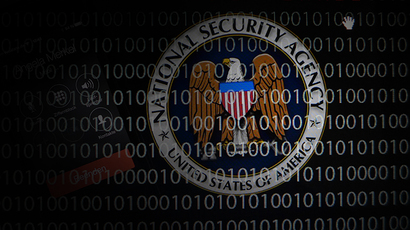 ​ACLU follows through on vow to appeal decision to dismiss NSA suit