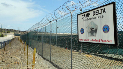 First Guantanamo panel verdict: Yemeni 'forever prisoner' recommended for transfer