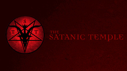 ​Satanic Temple to distribute materials to school children in Florida