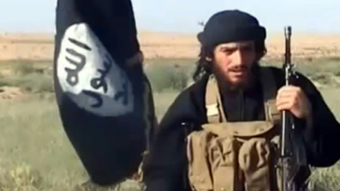 Al-Qaeda Syria branch executes dozens of rival Islamists, activists claim