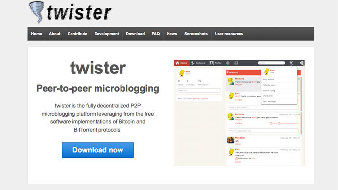 Image from twister.net.co