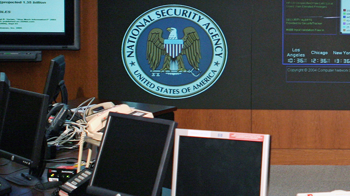 US judiciary rejects NSA reform proposals from Obama's review group