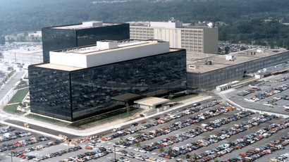 NSA sets global trend for invasive state snooping – HRW