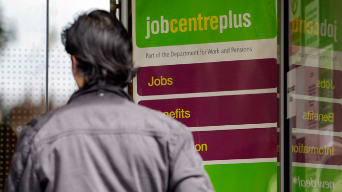 English, do you speak it? UK govt mulls tightening welfare benefits for immigrants