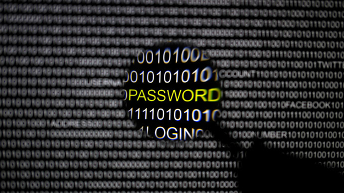Hackers 'compromise' 16 million German online accounts