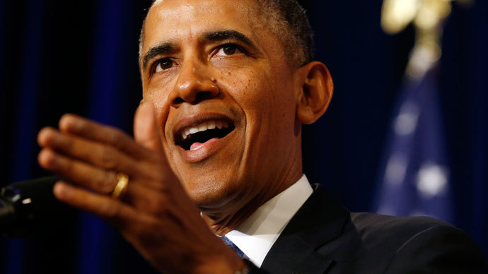 Obama to announce minimum wage hike and more during State of the Union